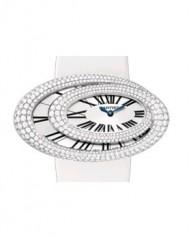 Cartier » _Archive » Baignoire Hypnose » WJ306010