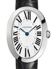 Cartier » _Archive » Baignoire Large » W8000001