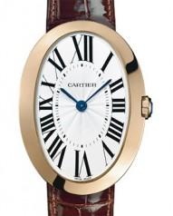 Cartier » _Archive » Baignoire Large » W8000002