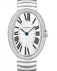 Cartier » _Archive » Baignoire Large » WB520010
