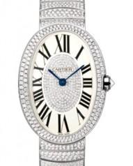 Cartier » _Archive » Baignoire Large » WB520018