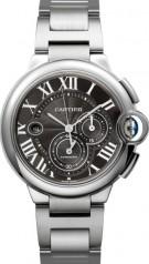 Cartier » _Archive » Ballon Bleu de Cartier Chronograph » W6920077