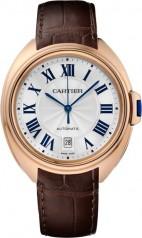 Cartier » _Archive » Ballon Bleu de Cartier Chronograph » WGCL0004
