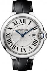 Cartier » _Archive » Ballon Bleu de Cartier Extra Flat » W6920055