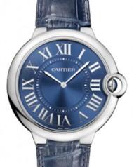 Cartier » _Archive » Ballon Bleu de Cartier Extra Flat » W6920059