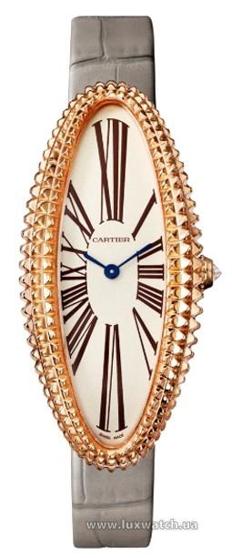 Cartier » Baignoire » Allongee Medium » WGBA0009