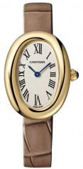 Cartier » Baignoire » Baignoire 1920 Small » WGBA0007