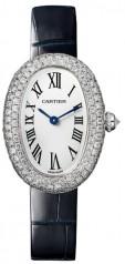 Cartier » Baignoire » Baignoire 1920 Small » WJBA0015
