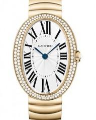 Cartier » Baignoire » Baignoire Large » WB520003