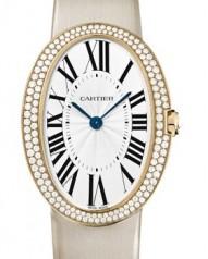 Cartier » Baignoire » Baignoire Large » WB520005