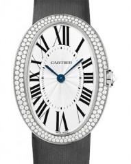 Cartier » Baignoire » Baignoire Large » WB520009