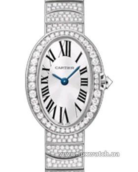 Cartier » Baignoire » Baignoire Mini Quartz » HPI00327