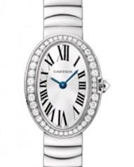 Cartier » Baignoire » Baignoire Mini Quartz » WB520025