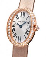 Cartier » Baignoire » Baignoire Mini Quartz » WB520028