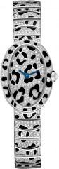 Cartier » Baignoire » Baignoire Mini Quartz » HPI00704