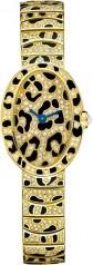 Cartier » Baignoire » Baignoire Mini Quartz » HPI00961