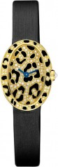 Cartier » Baignoire » Baignoire Mini Quartz » HPI00962