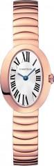 Cartier » Baignoire » Baignoire Mini Quartz » W8000015