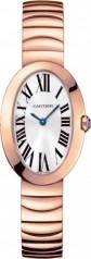 Cartier » Baignoire » Baignoire Small » W8000005