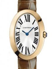 Cartier » Baignoire » Baignoire Small » W8000007