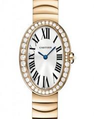 Cartier » Baignoire » Baignoire Small » WB520002