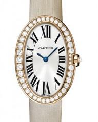 Cartier » Baignoire » Baignoire Small » WB520004