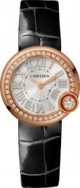 Ballon Blanc de Cartier