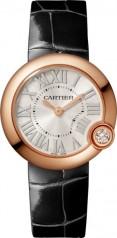 Cartier » Ballon Blanc de Cartier » Ballon Blanc de Cartier 30 mm » WGBL0003