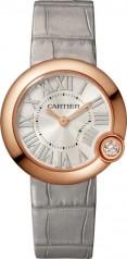 Cartier » Ballon Blanc de Cartier » Ballon Blanc de Cartier 30 mm » WGBL0005