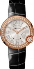 Cartier » Ballon Blanc de Cartier » Ballon Blanc de Cartier 30 mm » WJBL0005