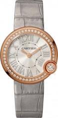 Cartier » Ballon Blanc de Cartier » Ballon Blanc de Cartier 30 mm » WJBL0008