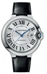 Cartier » Ballon Bleu de Cartier » Ballon Bleu de Cartier 40mm Automatic » CRWSBB0039