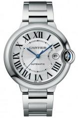Cartier » Ballon Bleu de Cartier » Ballon Bleu de Cartier 40mm Automatic » CRWSBB0040