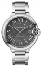 Cartier » Ballon Bleu de Cartier » Ballon Bleu de Cartier 40mm Automatic » WSBB0060