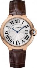 Cartier » Ballon Bleu de Cartier » Ballon Bleu de Cartier Extra Flat » W6920083