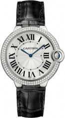 Cartier » Ballon Bleu de Cartier » Ballon Bleu de Cartier Extra Flat » WE902056