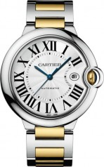 Cartier » Ballon Bleu de Cartier » Ballon Bleu de Cartier Large » W2BB0022