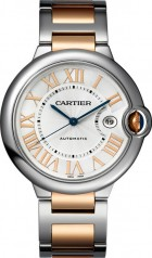 Cartier » Ballon Bleu de Cartier » Ballon Bleu de Cartier Large » W6920095