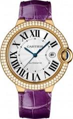 Cartier » Ballon Bleu de Cartier » Ballon Bleu de Cartier Large » WJBB0031