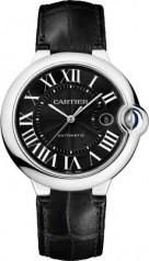 Cartier » Ballon Bleu de Cartier » Ballon Bleu de Cartier Large » WSBB0003