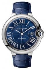 Cartier » Ballon Bleu de Cartier » Ballon Bleu de Cartier Large » WSBB0025