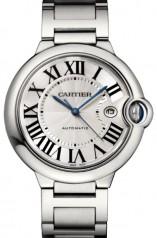 Cartier » Ballon Bleu de Cartier » Ballon Bleu de Cartier Large » W69012Z4
