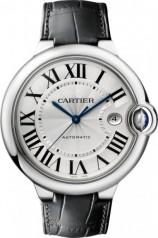 Cartier » Ballon Bleu de Cartier » Ballon Bleu de Cartier Large » W69016Z4