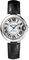Cartier » Ballon Bleu de Cartier » Ballon Bleu de Cartier Automatic 33 mm » W6920085