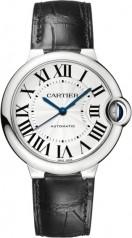 Cartier » Ballon Bleu de Cartier » Ballon Bleu de Cartier Automatic 36 mm » W69017Z4
