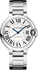 Cartier » Ballon Bleu de Cartier » Ballon Bleu de Cartier Automatic 36 mm » W6920046