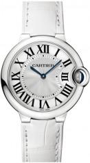 Cartier » Ballon Bleu de Cartier » Ballon Bleu de Cartier Medium Quartz » W6920087