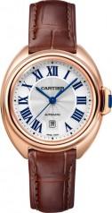 Cartier » Cle de Cartier » Cle de Cartier Automatic 31 mm » WGCL0010