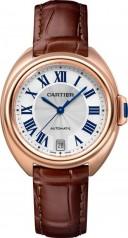 Cartier » Cle de Cartier » Cle de Cartier Automatic 35 mm » WGCL0013