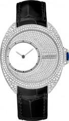 Cartier » Cle de Cartier » Cle de Cartier Mysterious Hour » HPI00946